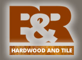 B&R Hardware and Tile