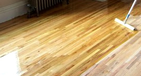 hardwood-repair2